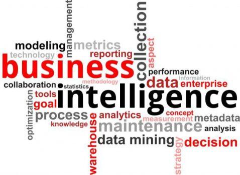 Business Intelligence Tools Comparison 2017 Pentaho Vs Power BI Vs Tableau Vs QlickView Vs SAP BO Vs MSBI Vs IBM Cognos Vs Domo Vs DUNDAS Vs Microstrategy