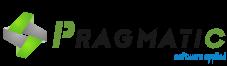 Pragtech Blogger