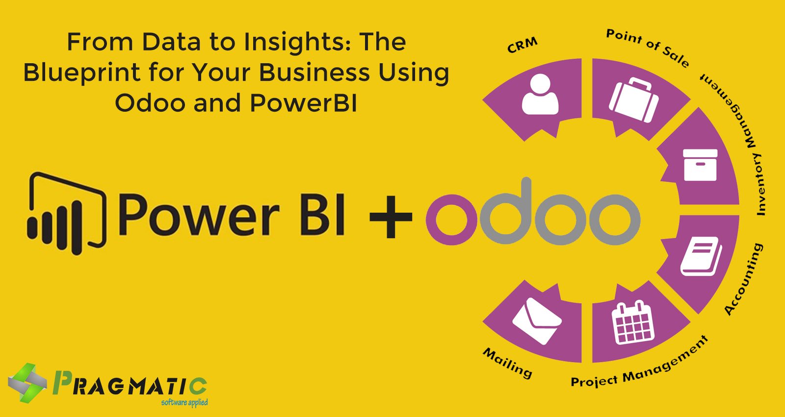 From data to insights the blueprint for your business using odoo from data to insights the blueprint for your business using odoo and powerbi malvernweather
