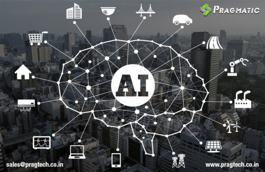 Artificial Intelligence Checklist for eCommerce Companies: What you need to know about AI to stay ahead of your competition