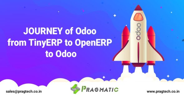 Journey of Odoo  from TinyERP to OpenERP  to Odoo